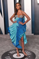 photo 12 in Joan Smalls gallery [id1205257] 2020-03-05