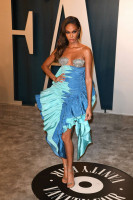 photo 17 in Joan Smalls gallery [id1205252] 2020-03-05