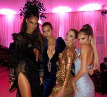 photo 13 in Joan Smalls gallery [id1134468] 2019-05-14
