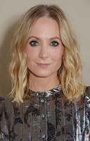 photo 8 in Joanne Froggatt  gallery [id1067785] 2018-09-18
