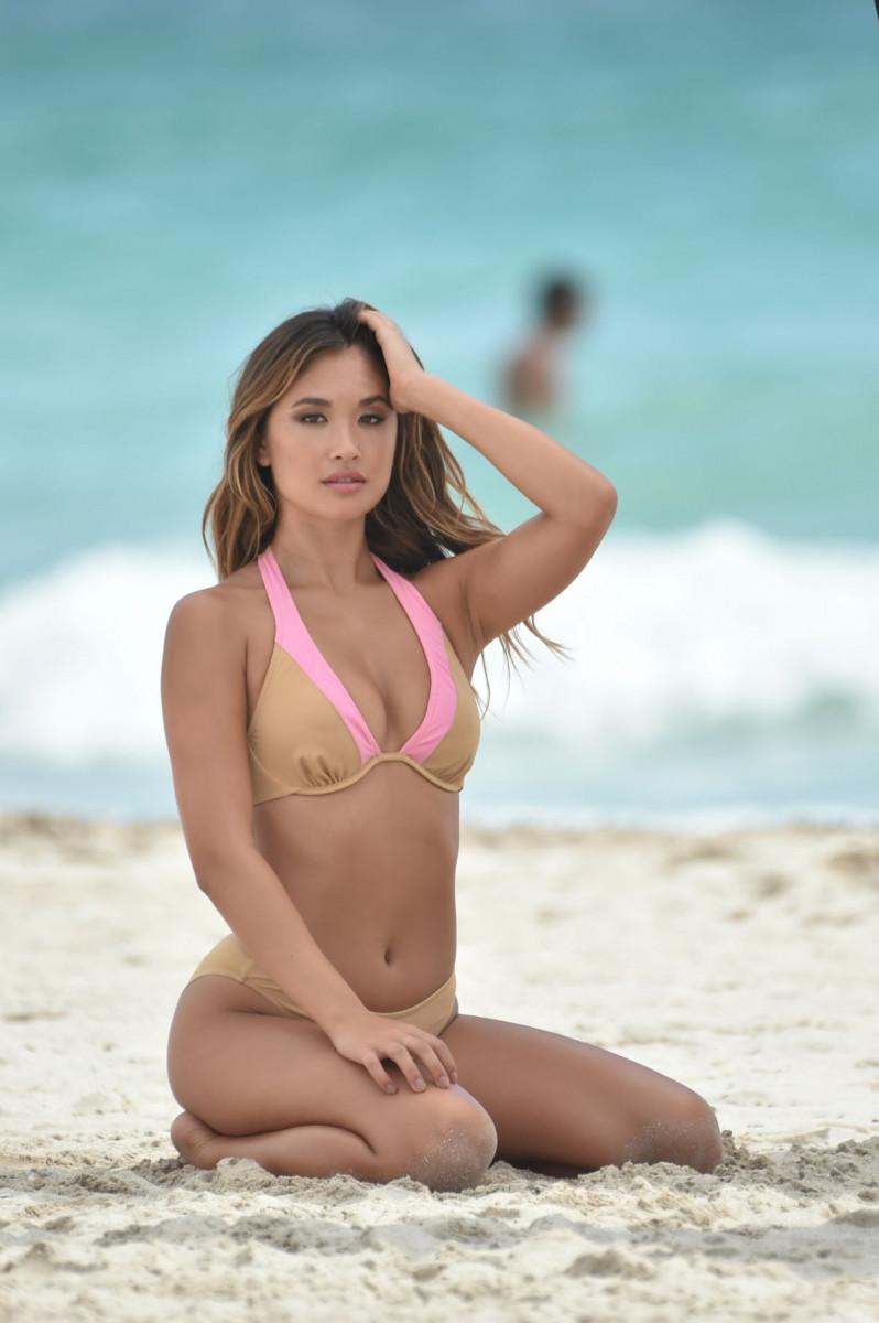 Jocelyn Chew naked (99 photos), pics Fappening, Twitter, in bikini 2020