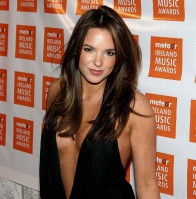 Jodi Albert photo #