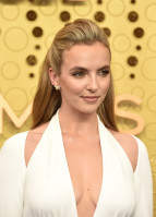 photo 19 in Jodie Comer gallery [id1227645] 2020-08-18