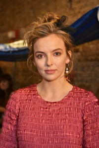 Jodie Comer pic #1067774
