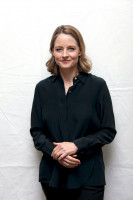 Jodie Foster pic #838819