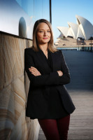 Jodie Foster pic #856275