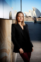 Jodie Foster pic #856272