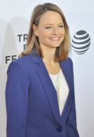 Jodie Foster pic #848267