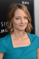 Jodie Foster pic #642339