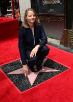 Jodie Foster pic #850702