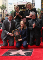 Jodie Foster pic #850700