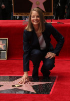 Jodie Foster pic #850701