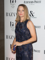 Jodie Foster pic #977133