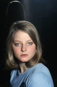 Jodie Foster pic #142680