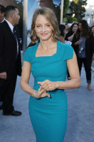 Jodie Foster pic #642340
