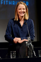Jodie Foster pic #977233