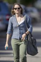 Jodie Foster pic #721367