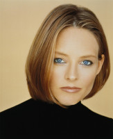 Jodie Foster pic #28764