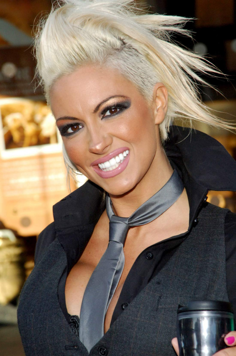 Jodie Marsh nude (95 pictures), video Porno, Twitter, butt 2020