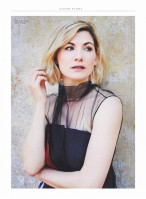 Jodie Whittaker pic #1065347