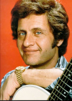 Joe Dassin photo #