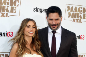 photo 21 in Joe Manganiello gallery [id782450] 2015-07-02