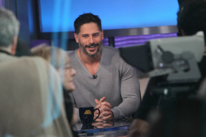 photo 27 in Joe Manganiello gallery [id781863] 2015-06-27