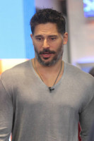 photo 26 in Manganiello gallery [id781864] 2015-06-27