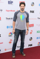 photo 15 in Joe Manganiello gallery [id797312] 2015-09-16