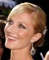 Joely Richardson pic #105420