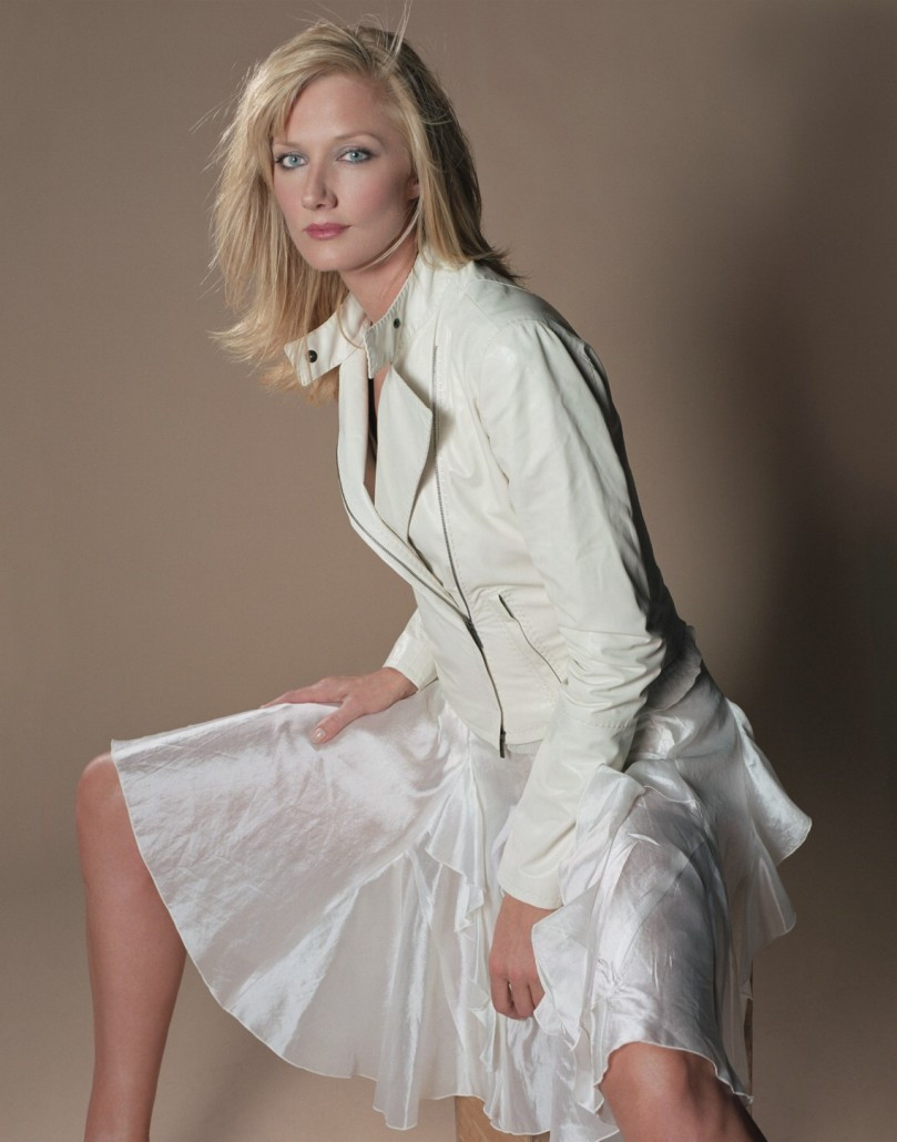Joely Richardson: pic #242892
