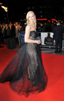 Joely Richardson pic #416022