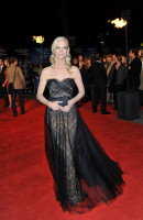 Joely Richardson pic #416025