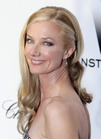 Joely Richardson pic #621405