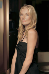 Joely Richardson pic #364379