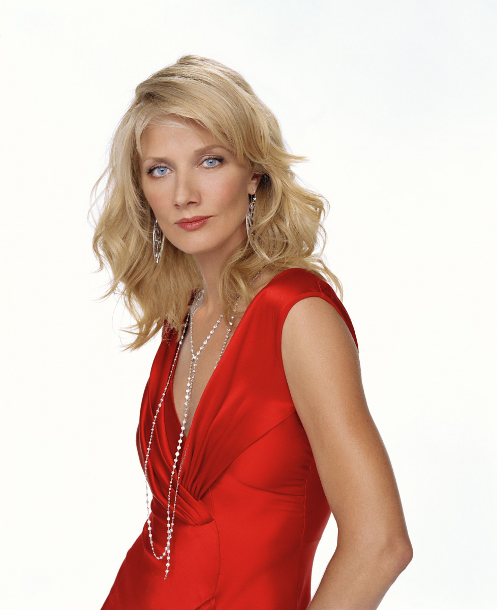 Joely Richardson: pic #364378