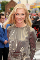 Joely Richardson pic #262180