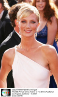 Joely Richardson pic #262259
