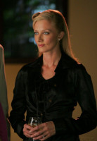 Joely Richardson pic #621633