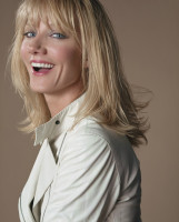 Joely Richardson pic #75067