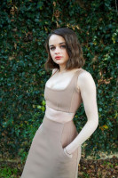photo 16 in Joey King gallery [id1200540] 2020-01-24