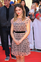 Joey King pic #1067114