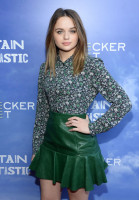 Joey King pic #866438