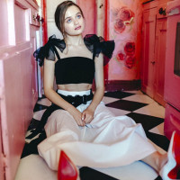 Joey King pic #1066610