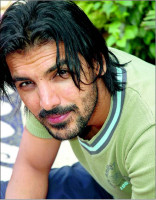 photo 6 in John Abraham gallery [id269987] 2010-07-12