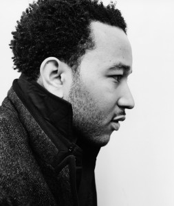 John Legend pic #127063