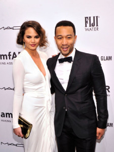 John Legend pic #586829