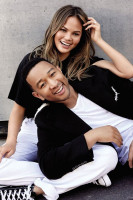 John Legend pic #1085673