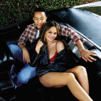 John Legend pic #1085672