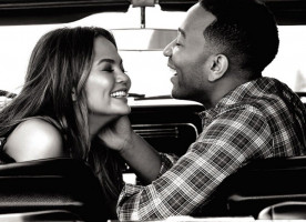 John Legend pic #1085674